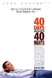 40-days-40-nights-posters.jpg